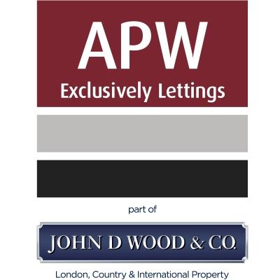 APW Lettings - CLOSED - Esher, Surrey KT10 9QA - 01372 390018 | ShowMeLocal.com