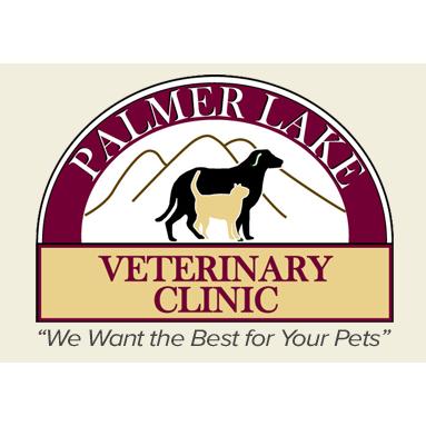 Palmer Lake Vet image 3