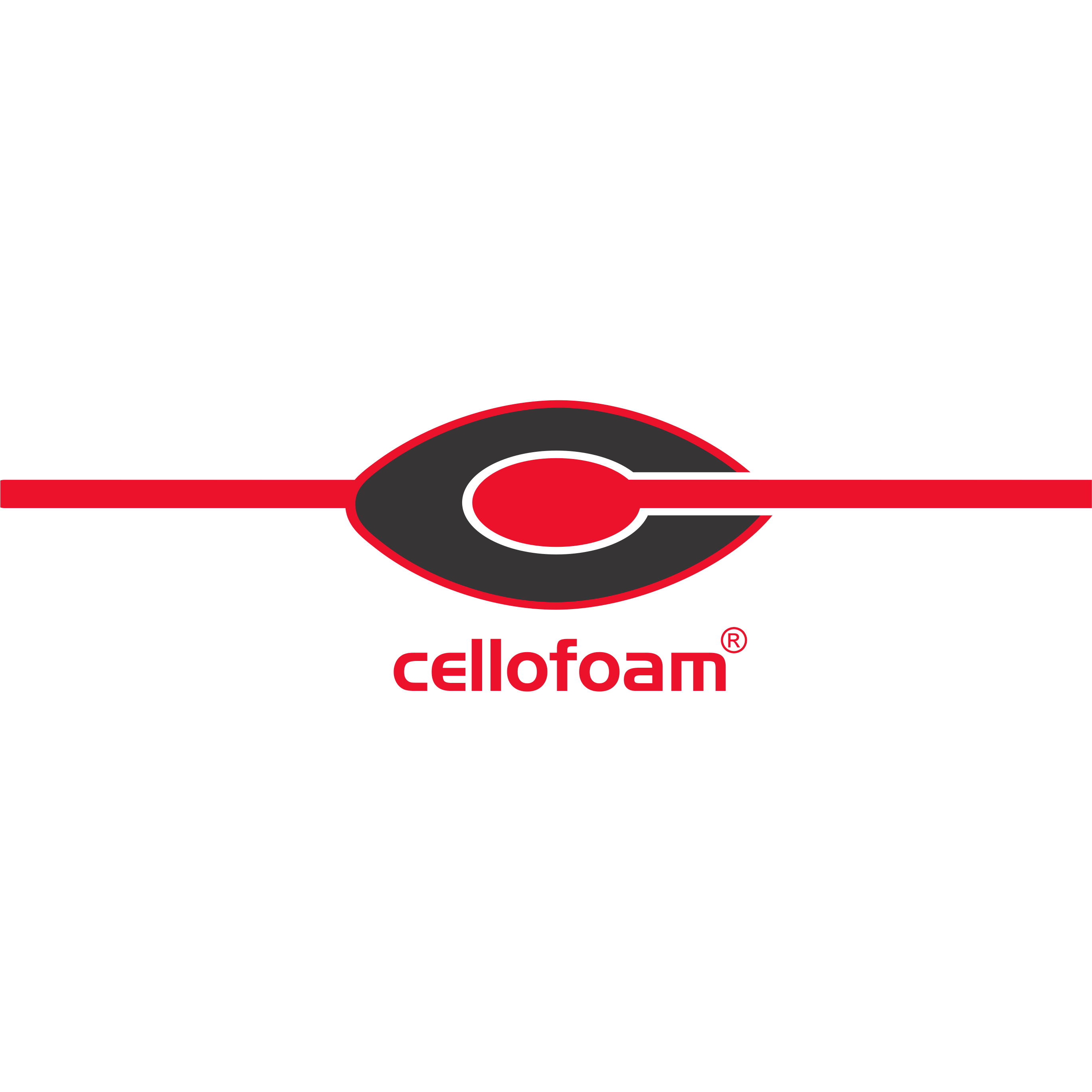 Cellofoam North America