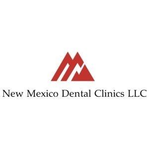 NEW MEXICO DENTAL CLINICS LLC