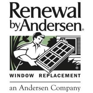 Renewal by Andersen Windows Portland