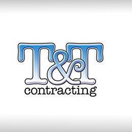 T&T Contracting LLC