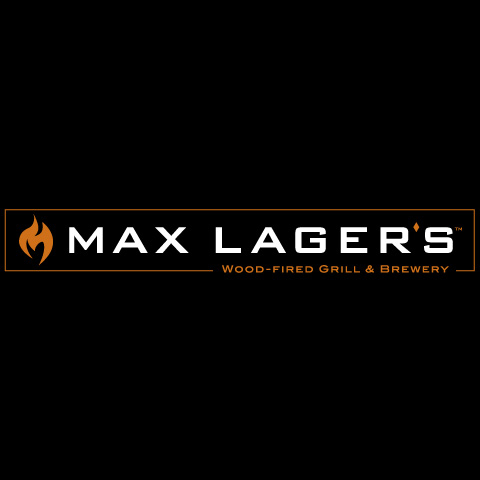 Max Lager's Wood-Fired Grill & Brewery
