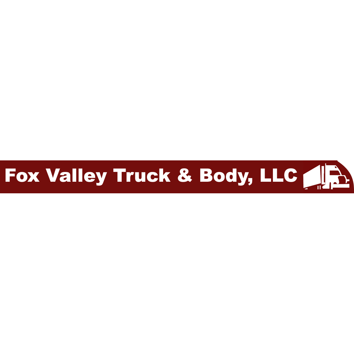 Fox Valley Truck & Body, LLC image 0