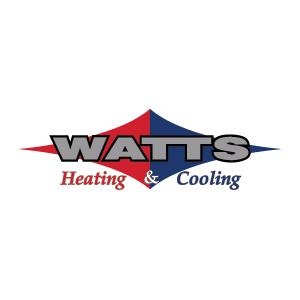 Watts Heating & Cooling
