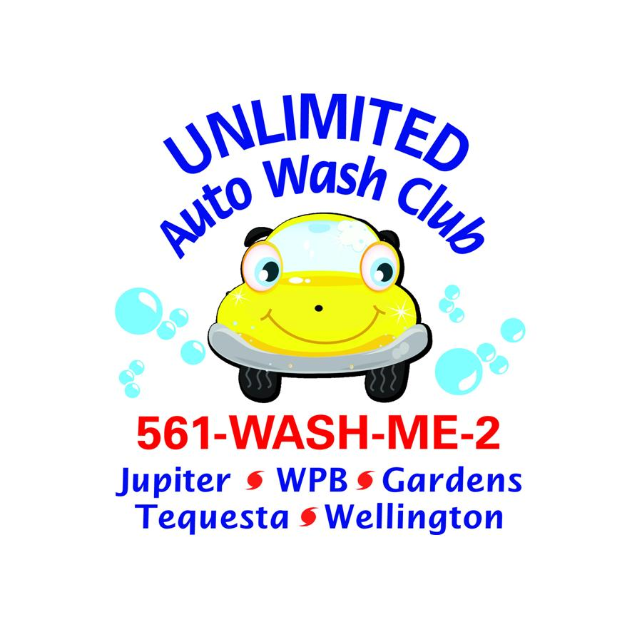 Unlimited Auto Wash of Tequesta image 7