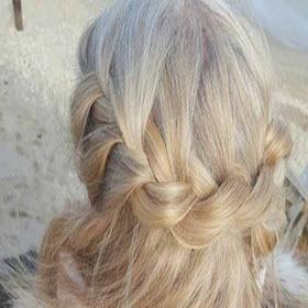 Bliss Hair Studio image 3