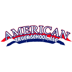 American Truck School LLC image 5