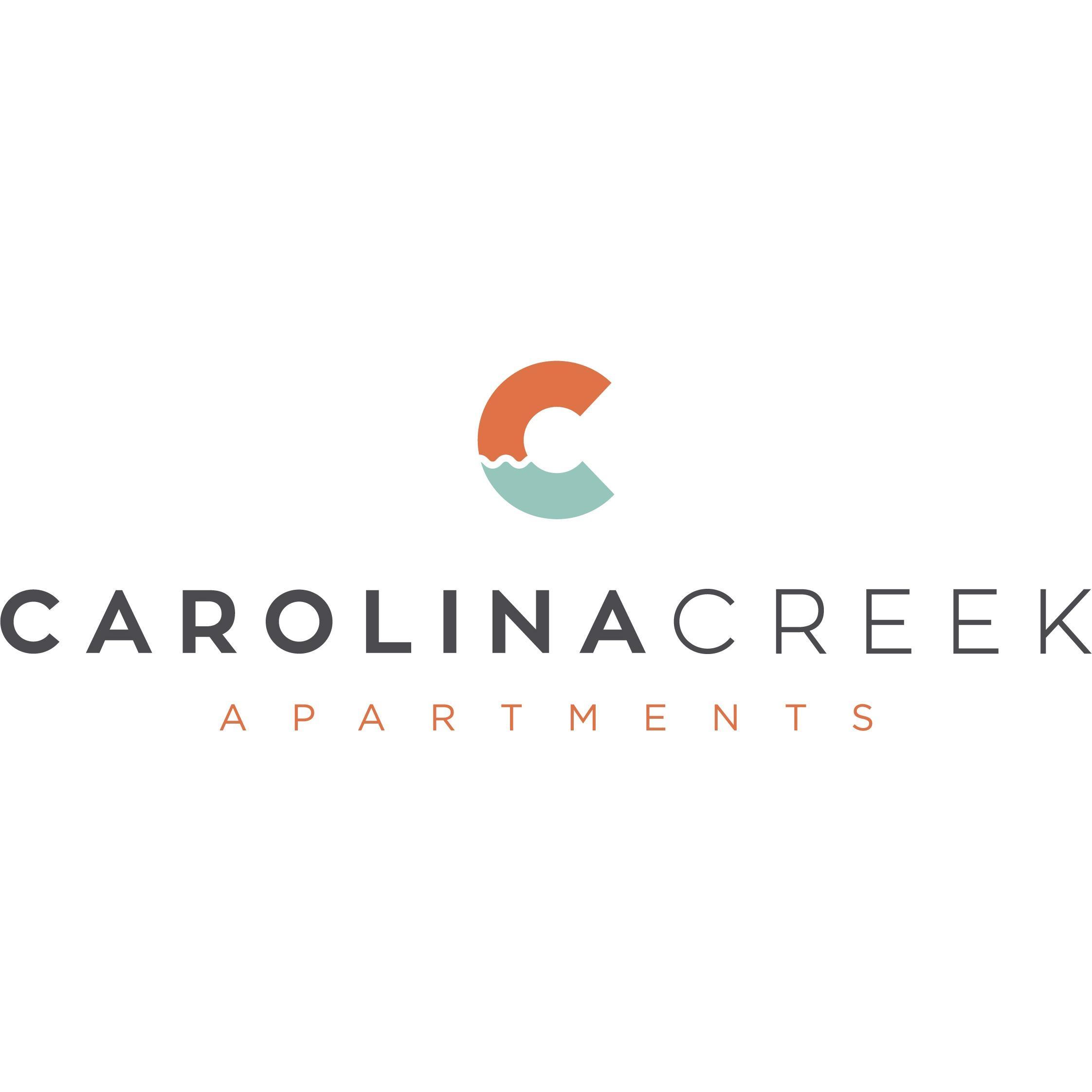 Carolina Creek image 8