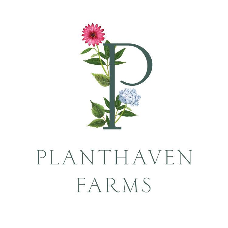 Planthaven Farms - O'Fallon