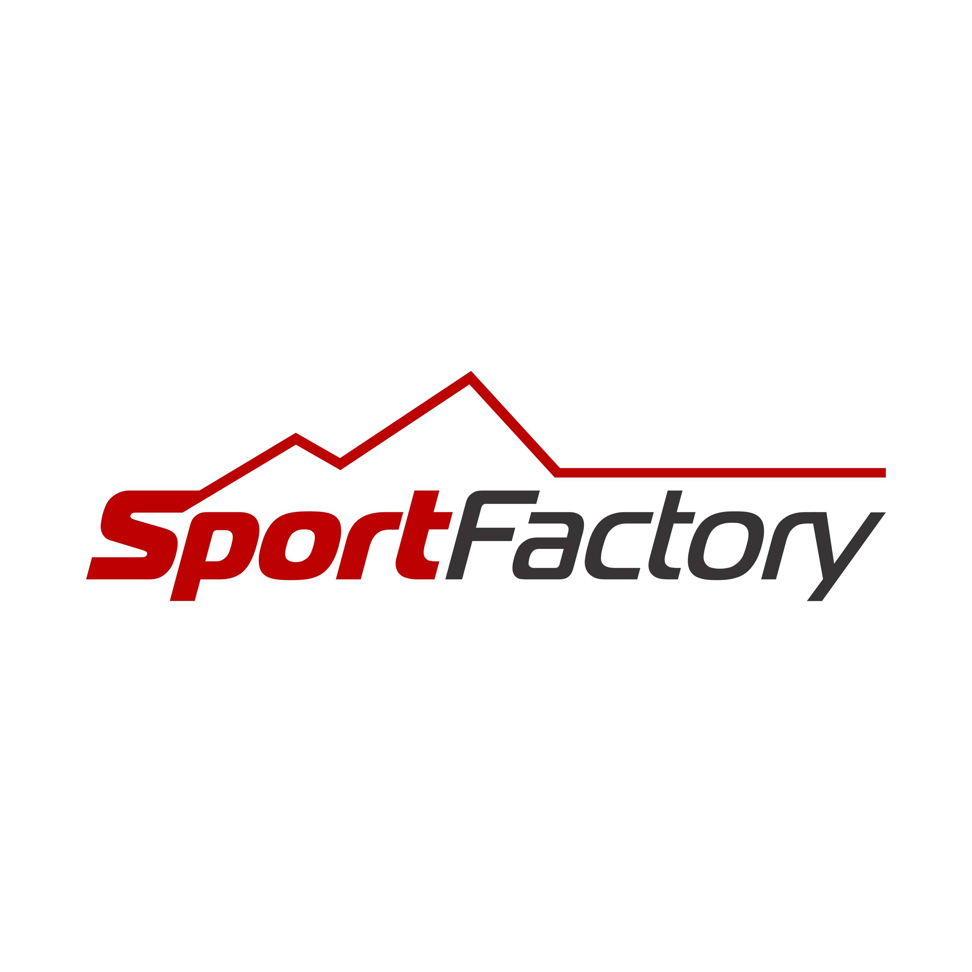 The Sport Factory