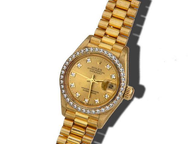 Jackie Abraham Jewelers image 7