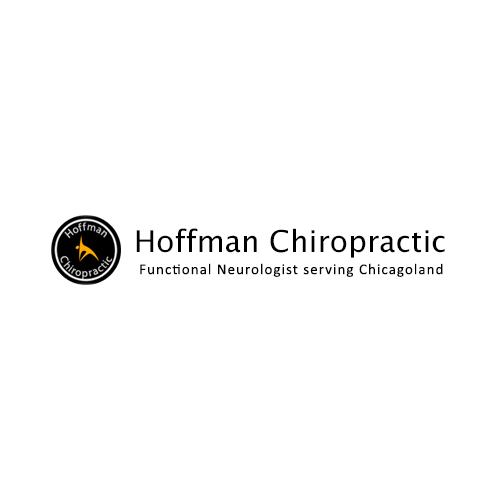 Hoffman Chiropractic Neurology
