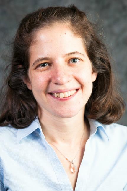 Yvonne Saenger, MD