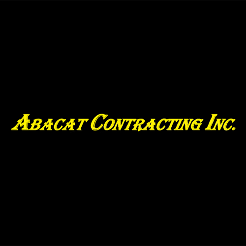 Abacat Contracting, Inc.