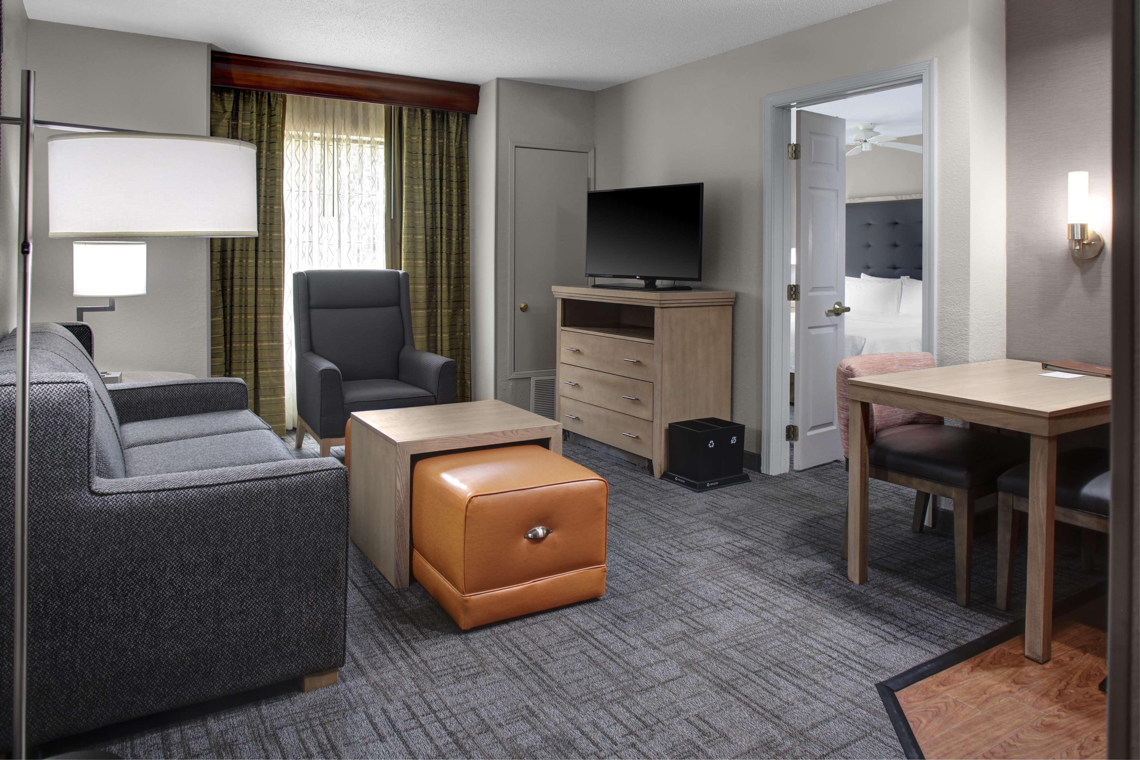 Homewood Suites by Hilton Richmond-West End/Innsbrook image 17