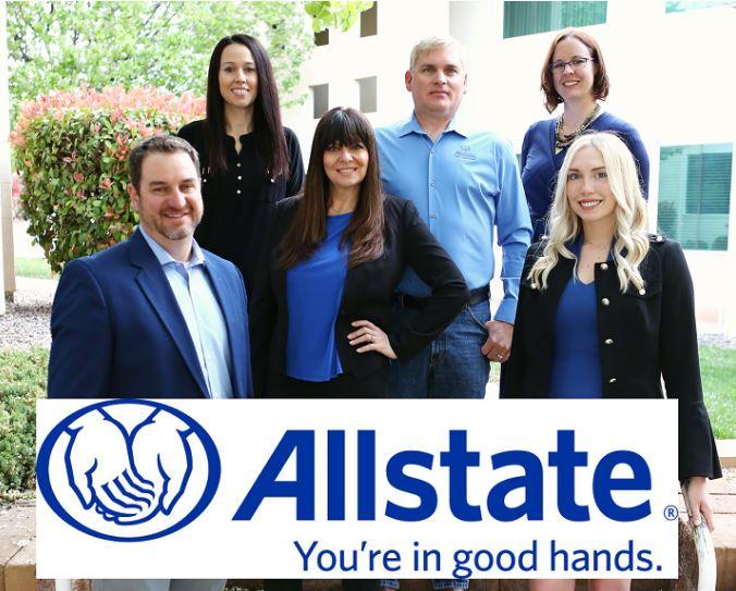 The Shonie Insurance Group, LLC: Allstate Insurance image 26