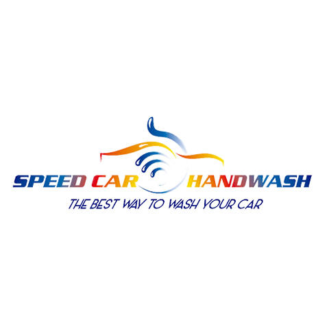 Speedy Car Cleaning (Mobile Car Wash)