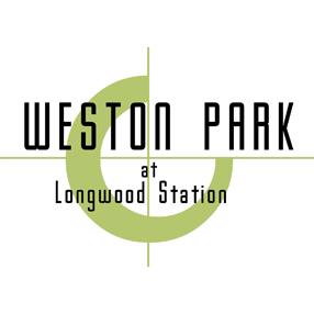 Weston Park Apartments