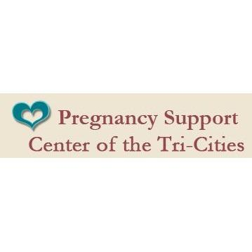 Pregnancy Support Center Of The Tri-Cities Inc