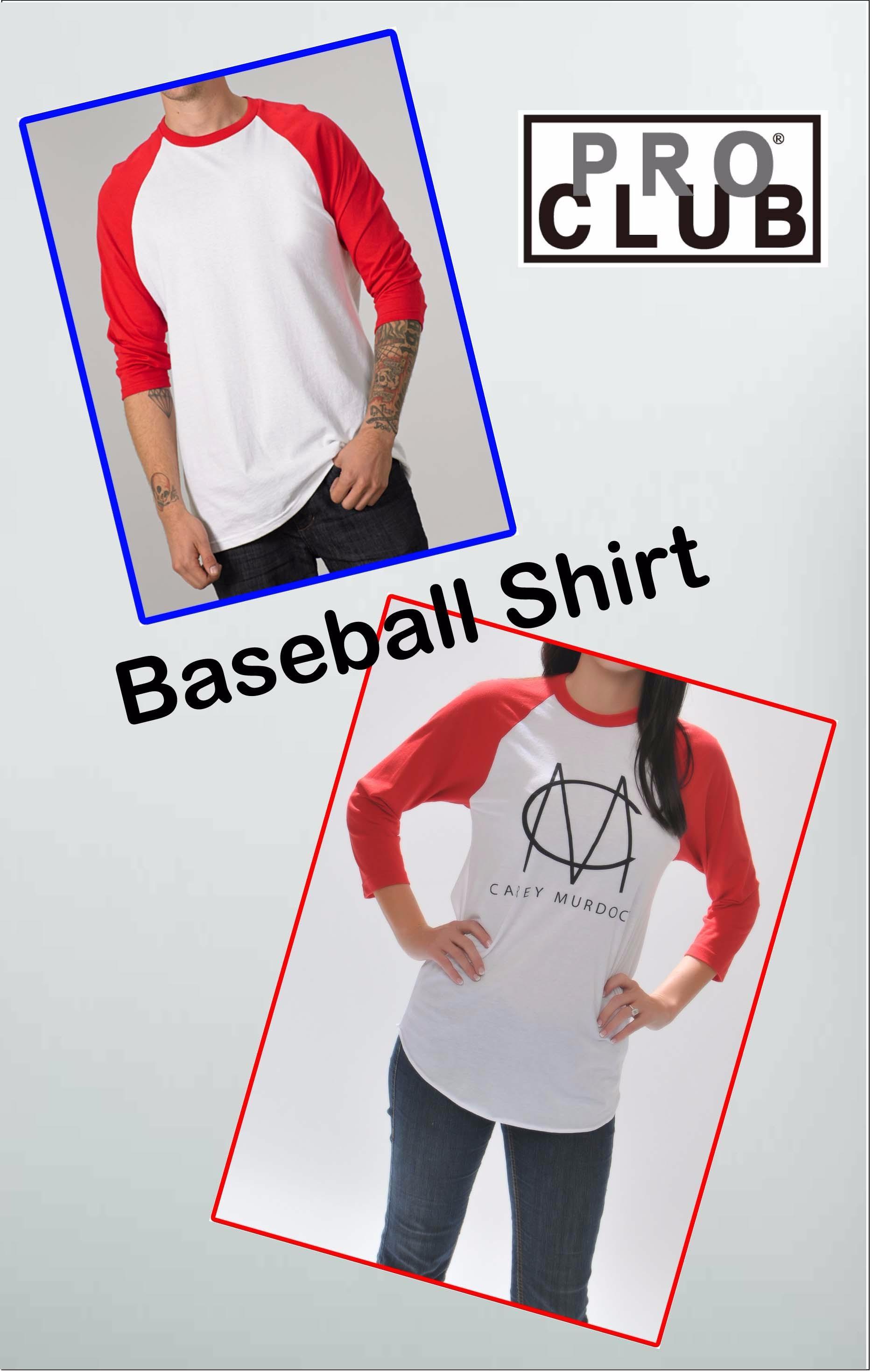 wholesale t shirts N image 14