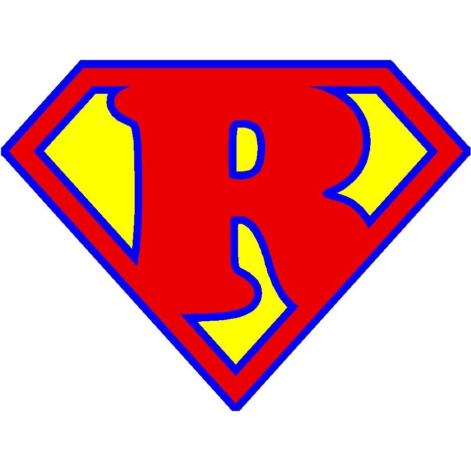 Roofman Logo