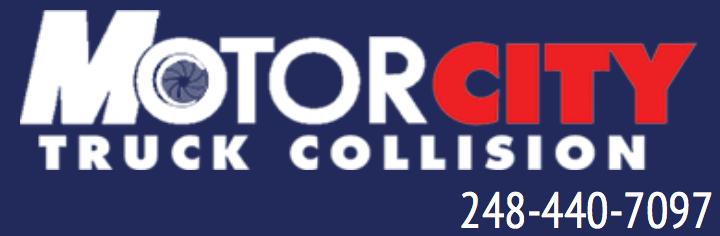 Motor City Truck Collision, Body Shop, Paint & Repair image 0
