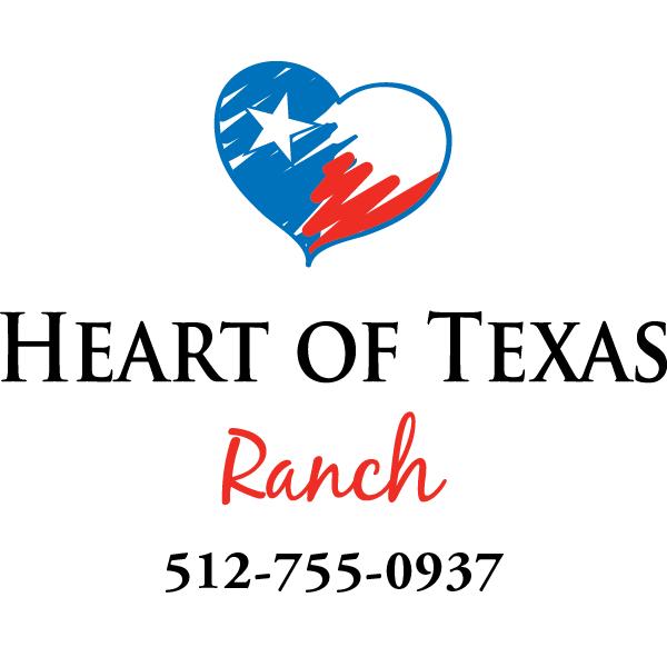 Heart of Texas Ranch image 0