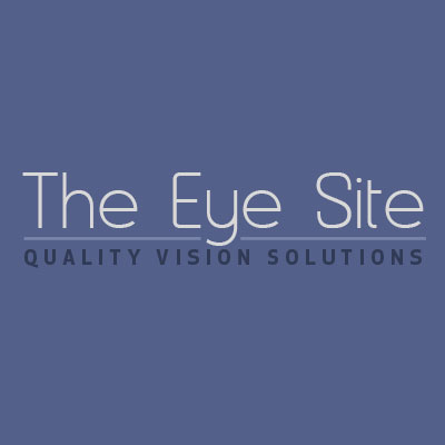 The Eye Site