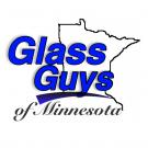 Glass Guys, LLC