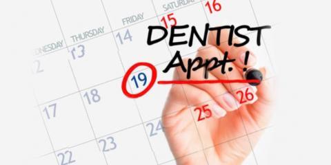 Revercomb Dental Group image 0