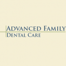 Advanced Family Dental Care
