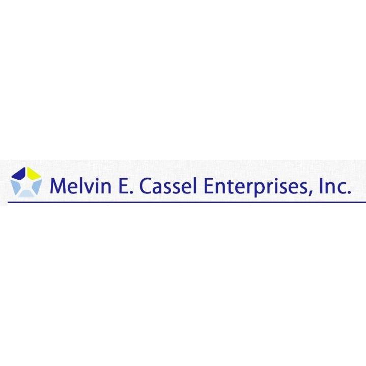 Cassel Melvin E Enterprises Inc