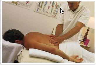 Giovanni Chiropractic image 1