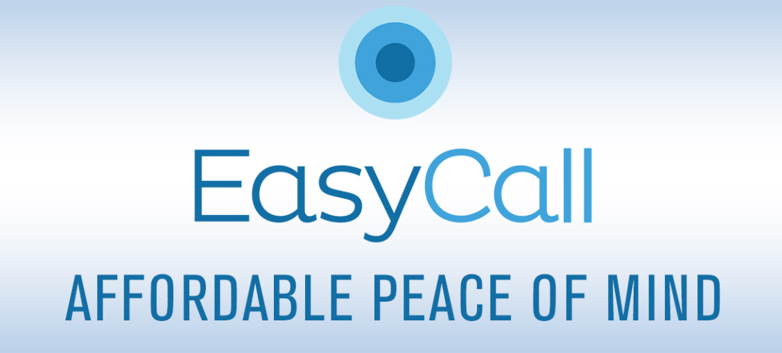 Easy Call image 0