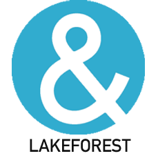 Lakeforest Sport&Health