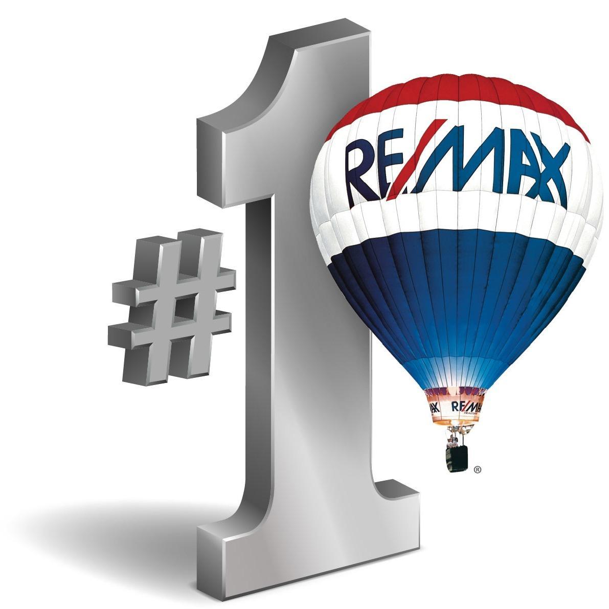 Sandy Aslin - ReMax Gold