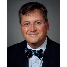 Robert Jan Dring, MD