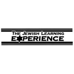 Jewish Learning Experience - Bergenfield, NJ 07621 - (201)966-4498 | ShowMeLocal.com