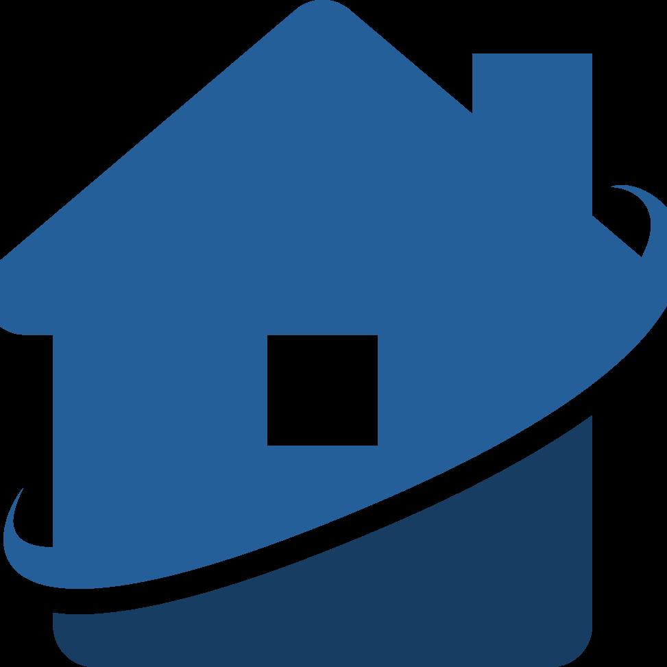 Chamberlain Home Improvement image 0