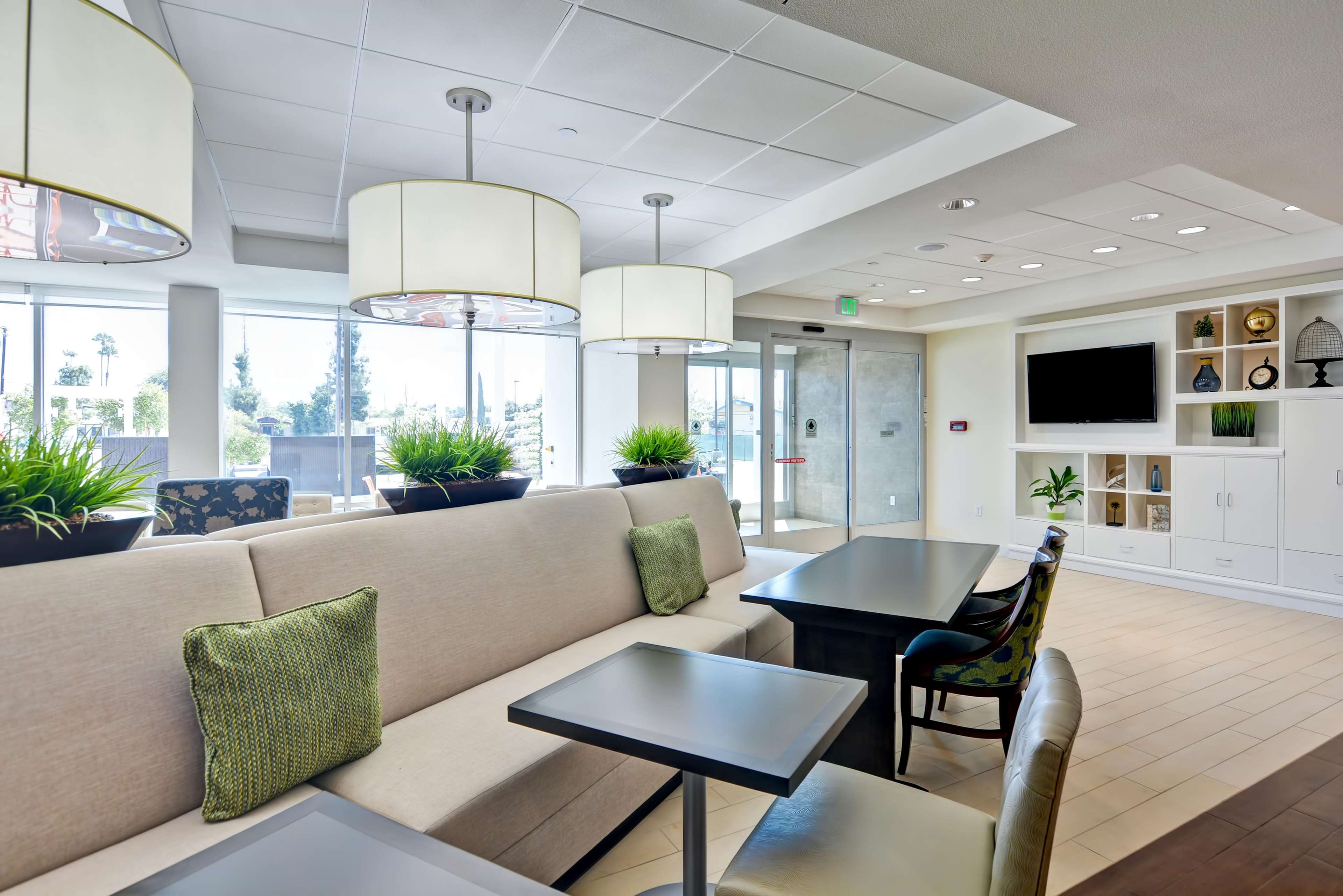 Home2 Suites by Hilton Azusa image 30