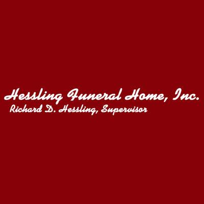 Hessling Funeral Home - Honesdale, PA - Funeral Homes & Services