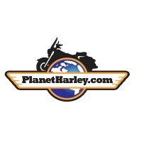 Planet Harley image 1