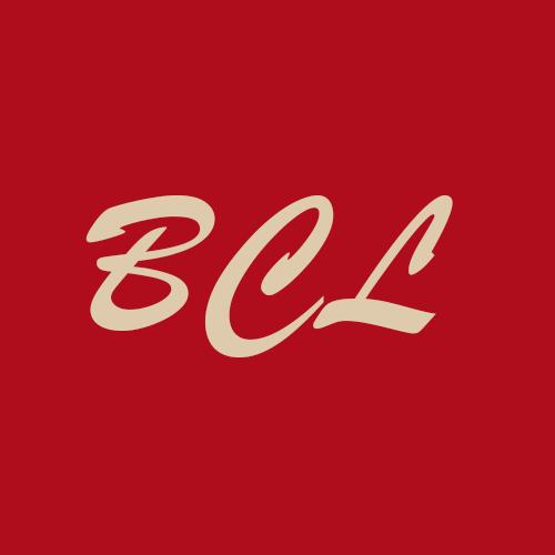Barnett Contracting, LLC image 0