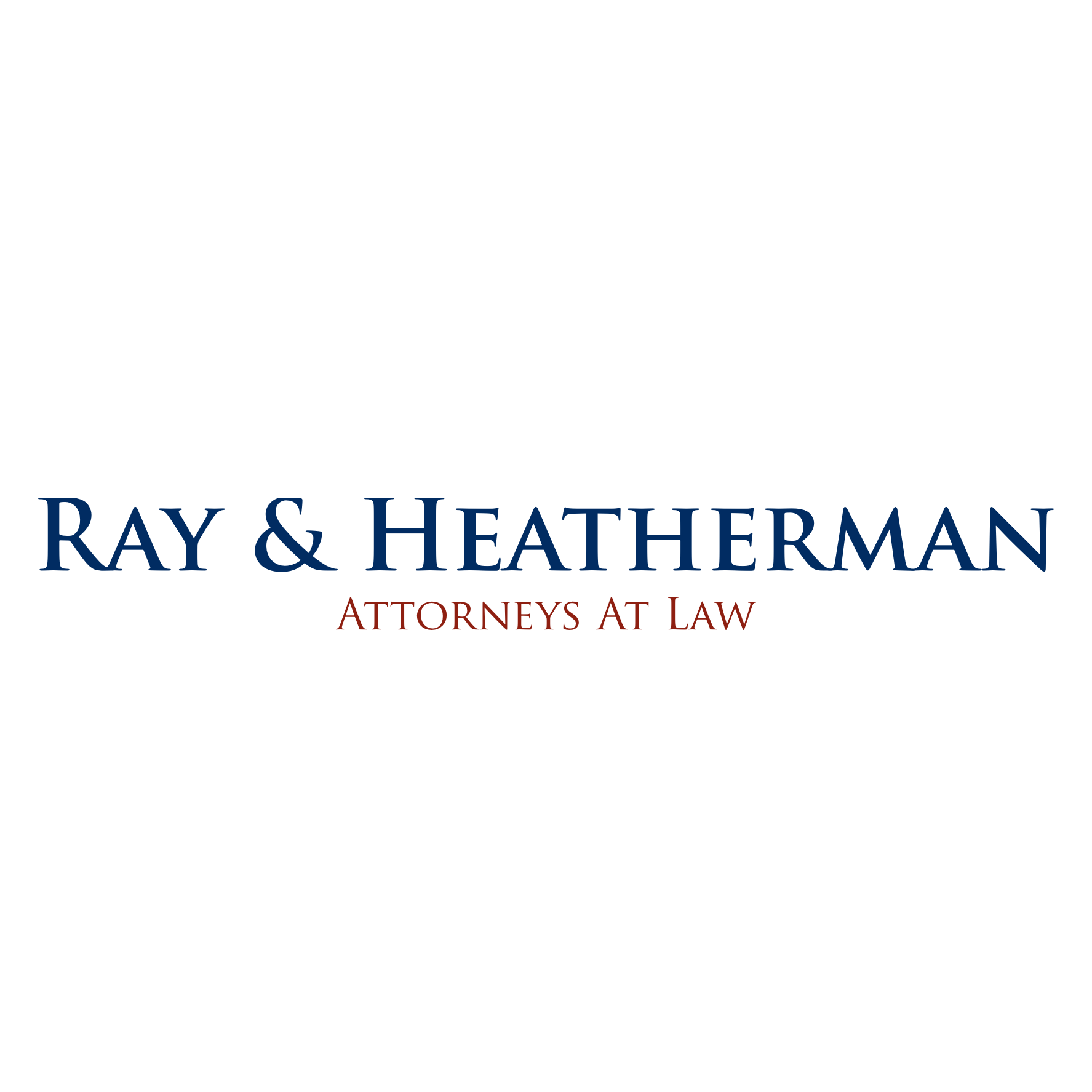 Ray & Heatherman Law, PLLC - Fort Collins, CO - Business Page