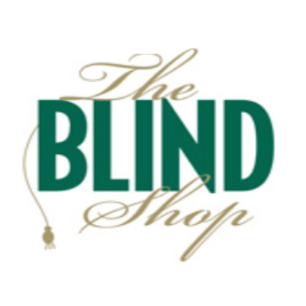 The Blind Shop - Youngstown, OH - Interior Decorators & Designers
