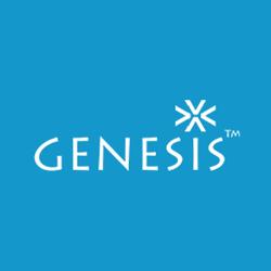 Genesis Healthcare Solutions