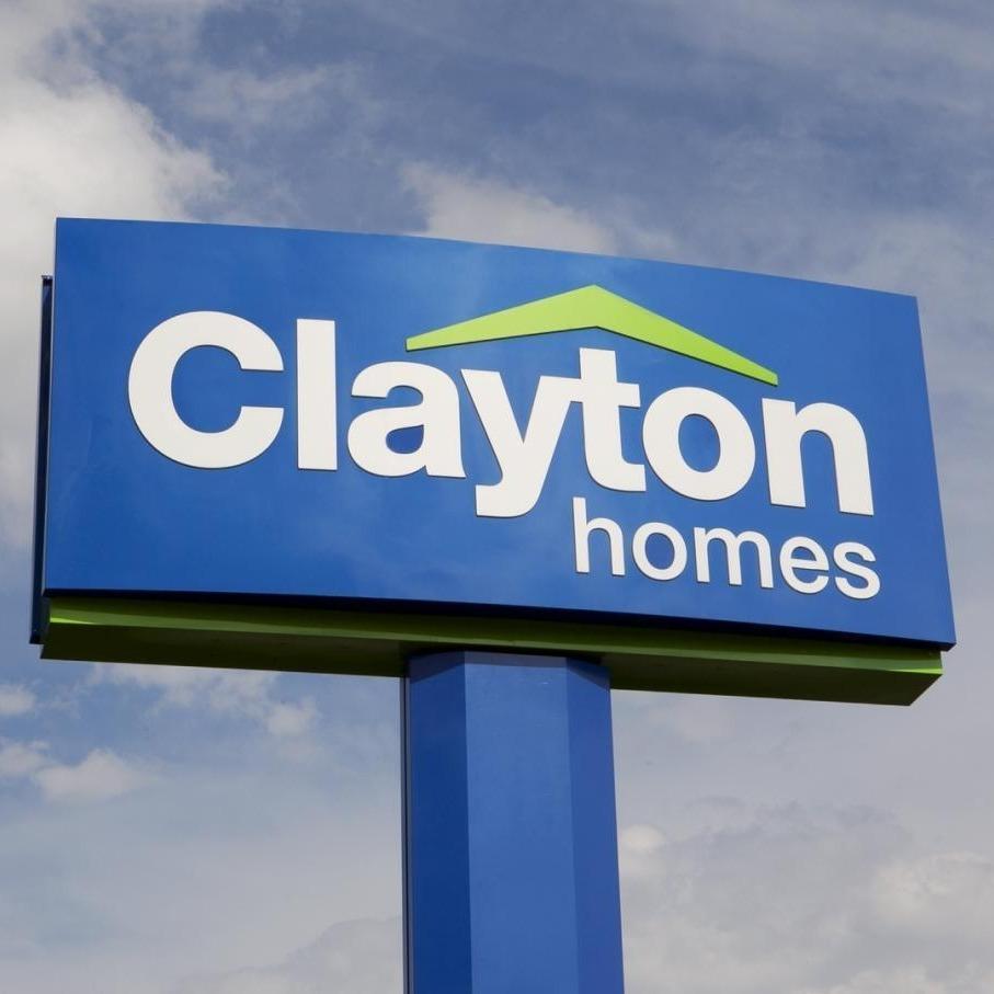 Clayton Homes of Georgia