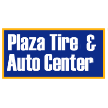 Plaza Tire and Auto Center