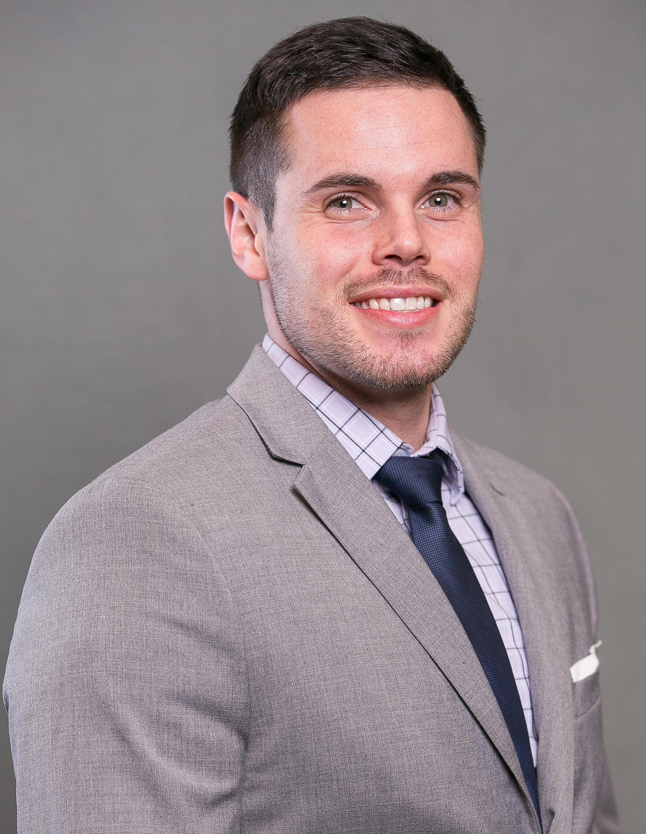 Joshua Larsen: Allstate Insurance image 0